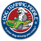 Dog Training Mobile